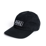 PHL Dad Hat