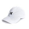 Liftoff Dad Hat