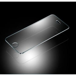 iPhone 4 / 4S Screen Protector Premium Tempered Glass