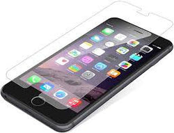 iPhone 6 Screen Protector Premium Tempered Glass