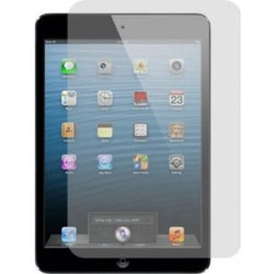 Tempered Glass Screen Protector for iPad Mini 2/3/4