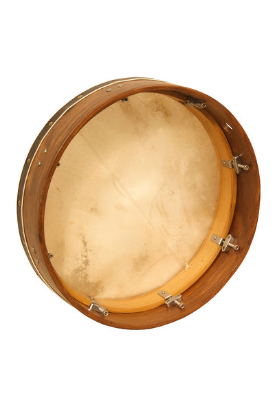 Roosebeck Bendir with Snare – 14 inches