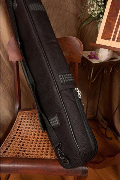 Roosebeck Padded Gig Bag for Mountain Dulcimer