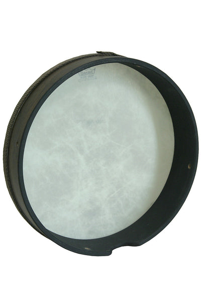 Remo Frame Drum with Fiberskyn Head 12 x 2.5 inches