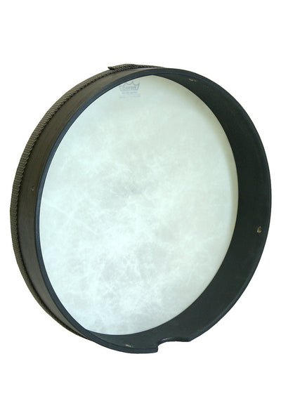 Remo Frame Drum with Fiberskyn Head 14 x 2.5 inches