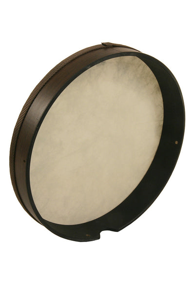 Remo Frame Drum with Fiberskyn Head 16 x 2.5 inches
