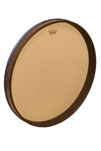 Remo Thinline Renaissance Head Frame Drum 16 inches