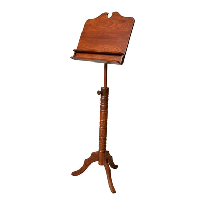 Roosebeck Double Shelf Boston Music Stand - Blemished - Music Stand - MSRBBE-2