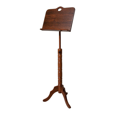 Roosebeck Single Tray Colonial Music Stand
