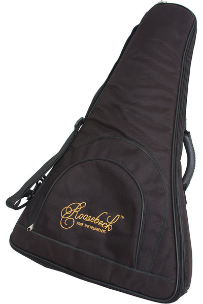 Roosebeck Padded Gig Bag for Balalaika - Balalaika Accessories - BLLPGB