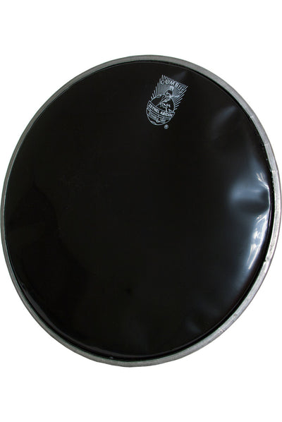 "Cumbus Standard Head 9.25"" - Black - Cumbus Accessories - CMBS-RHB"