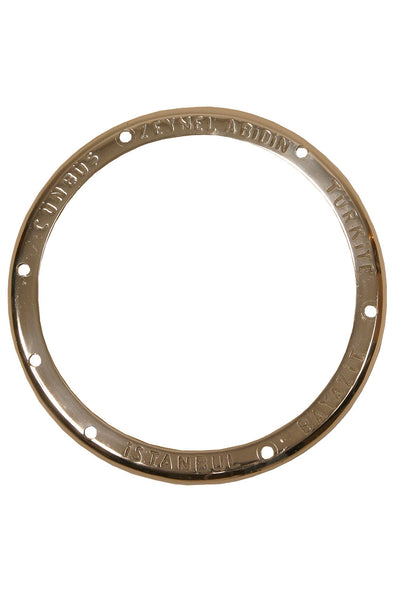 "Cumbus Tuning Ring 7"" - Cumbus Accessories - CMMP-07R"