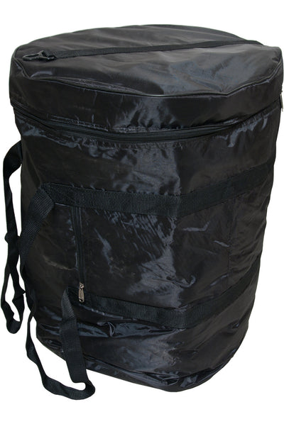 "banjira Gig Bag for Dhol 17.5"" x 25"" - Dhol Accessories - DHOL-NC"