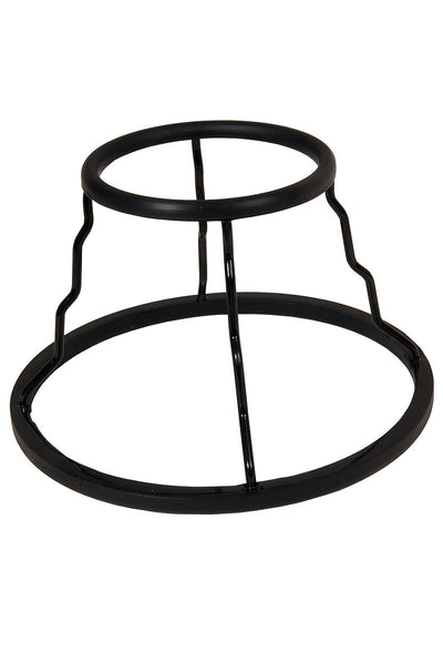Remo Pyramid Drum Stand - Black - Djembe Accessories - DI-6295-00