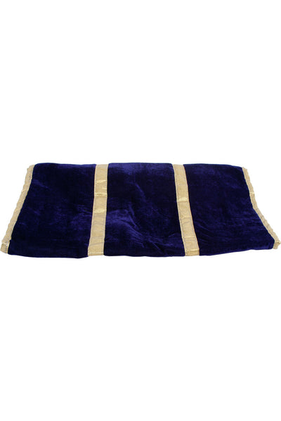banjira Mridangam Replacement Cover - Mridangam Accessories - MRDRCR