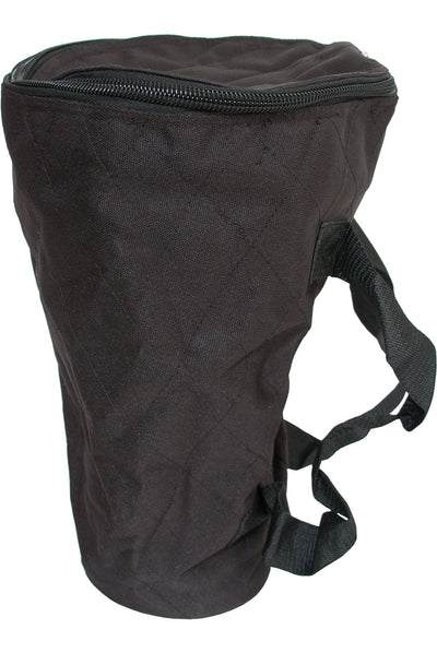 "Mid-East Gig Bag for 8"" Doumbek - Doumbek Cases - NC08"