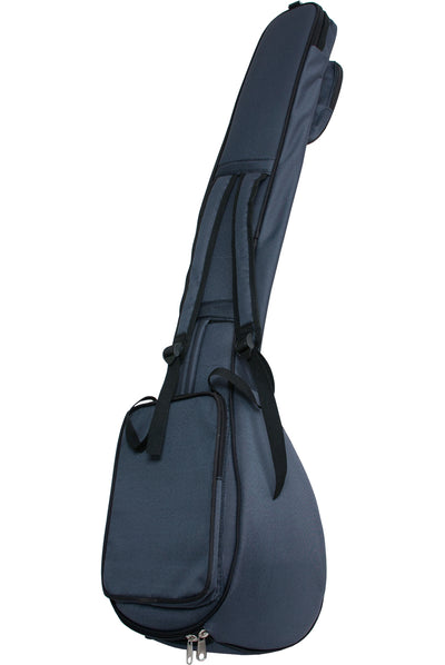 "Mid-East Deluxe Gig Bag for Long Neck Saz 47"" X 11"" - Saz Accessories - SAZGBD"