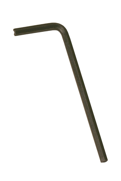 "Mid-East Allen Wrench 3mm (.118"") - Hardware - WRNA-3MM"