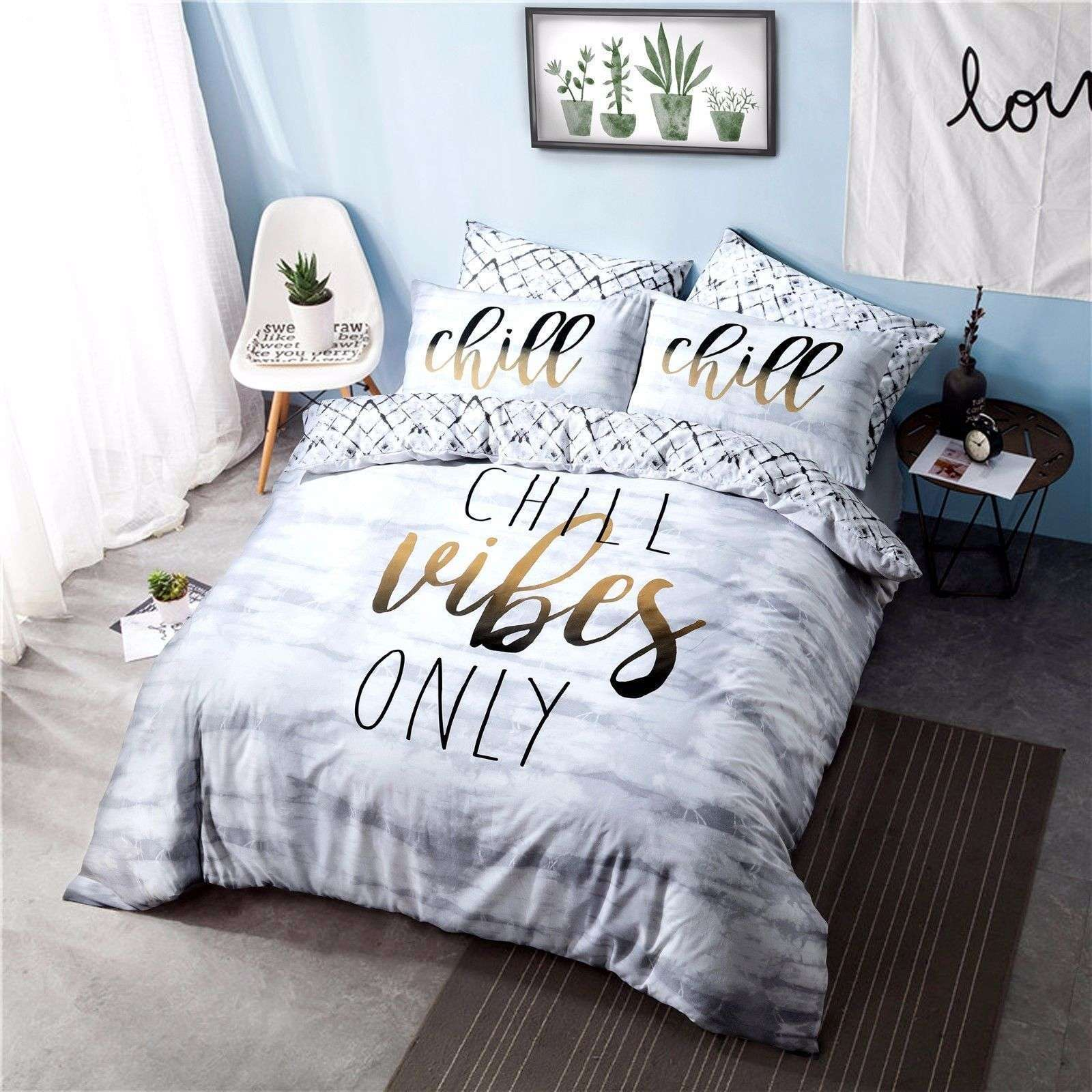 season luxury cover love large duvets white all duvet supersoft collections down quilt for