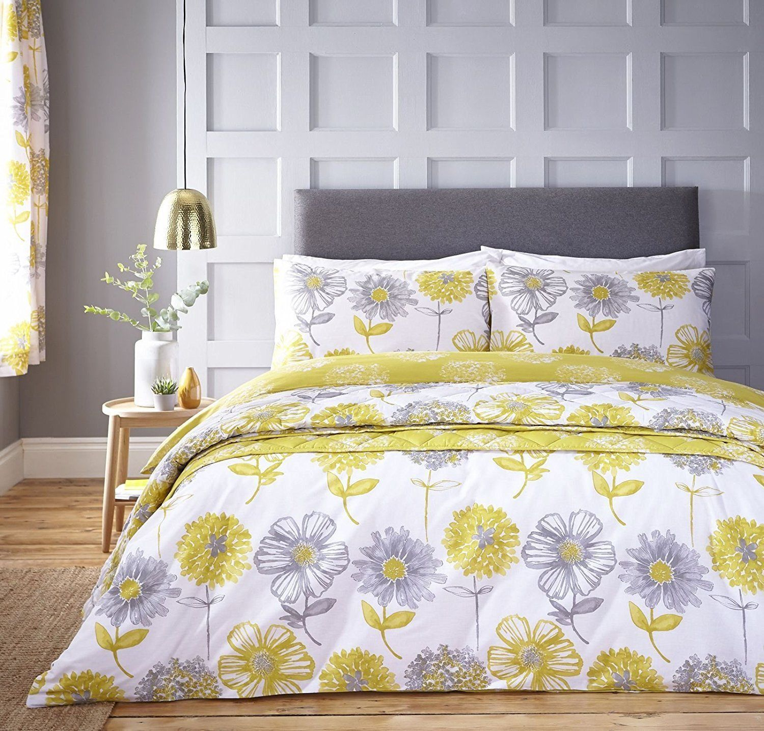 inviting quilt braided shams to elm west cover pertaining duvet