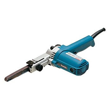 Makita 3/8 in. x 21 in. Belt Sander