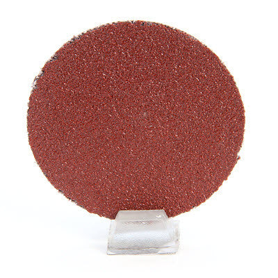 3M™ Roloc™ 361F Coated Aluminum Oxide 2 in. Quick Change Disc 180 Grit, 50 pk.
