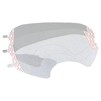 3M™ Faceshield Cover 25 Pk.