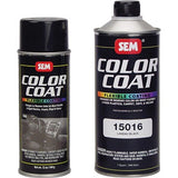 SEM Color Coat™ Shadow Blue, 12 oz. Liquid error (line 21): comparison of String with 0 failed