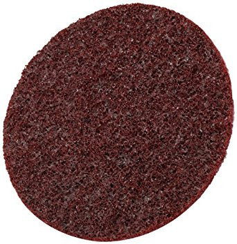 3M™ Scotch-Brite™ Surface Conditioning SL Disc, 5 in. Coarse, 50 pk.