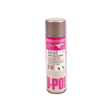 U-Pol System 20 Dry Powder Guide Coat, 450ml