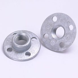 3M™ Disc Retainer Nut, 5/16 in. x 5/8-11 InternalLiquid error (line 13): comparison of String with 0 failed