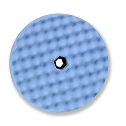 3M™ Perfect-It™ 8 in. Ultrafine Foam Polishing Pad