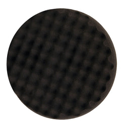 3M™ Perfect-It™ 8 in. Foam Polishing Pad, Single Sided, Inset