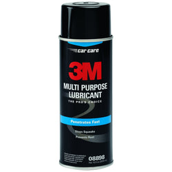 3M™ Multi Purpose Spray Lubricant, 10.5 oz.Liquid error (product-grid-item line 33): comparison of String with 0 failed