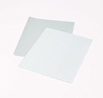 3M™ 426U Coated Silicon Carbide Sanding Sheet  9 in. x 11 in. 400 Grit, 100 shts.