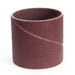 3M™ Cloth Spiral Band 341D, 1-1/2 in. x 1-1/2 in. 80 Grit, 100 pk.Liquid error (product-grid-item line 33): comparison of String with 0 failed