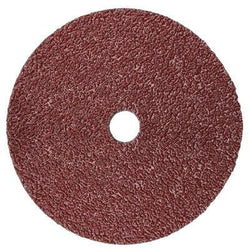3M™ Cubitron™ II Fibre Disc 982C, 7 in. x 7/8 in. 36 Grit, 10 pk.Liquid error (product-grid-item line 33): comparison of String with 0 failed