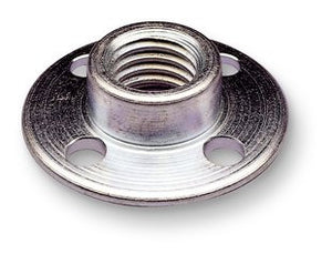 3M™ Disc Retainer Nut, 5/8 in. 5/8-11 Internal