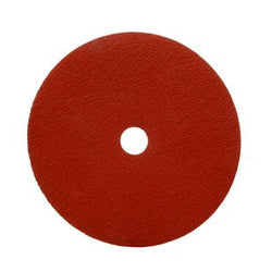 3M™ Fibre Disc 785C, 7 in. x 7/8 in. 60 Grit, 25 pk.Liquid error (product-grid-item line 33): comparison of String with 0 failed