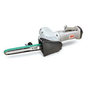 3M™ File Belt Sander, .6 hp