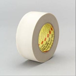3M™ Glass Cloth Tape 361 White, 2 in. x 60 yd. 7.5 milLiquid error (product-grid-item line 33): comparison of String with 0 failed