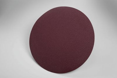 3M™ PSA Cloth Disc 348D, 20 in. x NH 80 Grit, 10 pk.Liquid error (line 13): comparison of String with 0 failed