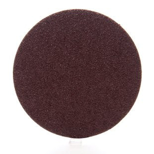 3M™ PSA Cloth Disc 348D, 5 in. x NH 36 Grit, 250 pk.