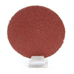 3M™ Roloc™ 361F Coated Aluminum Oxide 3 in. Quick Change Disc 50 Grit, 50 pk.Liquid error (product-grid-item line 33): comparison of String with 0 failed