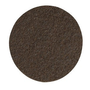 3M™ Scotch-Brite™ Roloc™ Surface Conditioning Disc TSM, 2 in. Coarse, 50 pk.