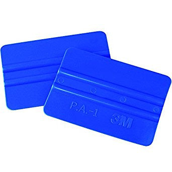3M™ Hand Applicator PA1-B Blue, 1 Pk.