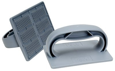 3M™ Twist-Lok™ Pad Holder 961, 3-1/2 in. x 2-1/2 in. x 4-3/4 in.