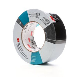 3M™ Duct Tape 3900 Black, 48 mm x 54.8 mLiquid error (product-grid-item line 33): comparison of String with 0 failed