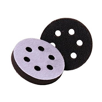 3M™ Hookit™ 3 in. Soft Interface Pad