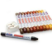Blendal® Sticks